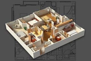 Home Design Consulting